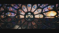 Assassin's Creed Unity - Trailer (Skyline von Paris)
