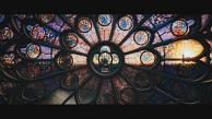 Assassin's Creed Unity - Trailer (Skyline von Paris)
