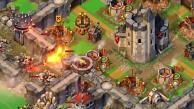 Age of Empires Castle Siege - Trailer (Ankündigung)