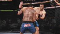 EA Sports UFC - Trailer (Update 2)