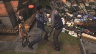 Zen Pinball 2 - Trailer (The Walking Dead Tisch Launch)