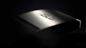 ZenWatch - Teaser (IFA 2014)