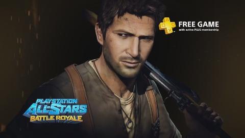 Playstation Plus - Gratisspiele im September