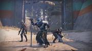 Destiny - Trailer (exklusive Inhalte für PS4, PS3)