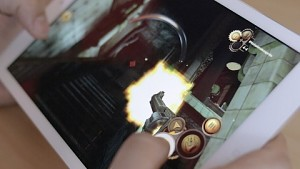 Bioshock für iOS - Fazit