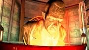 Bioshock für iOS - Trailer (Launch)