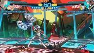 Persona 4 Arena Ultimax - Trailer (Yukiko)