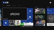 Xbox-Update (September)