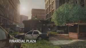 The Last of Us Remastered - Trailer (DLC)