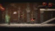 Salt and Sanctuary - Trailer (Ankündigung)