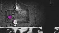 Murasaki Baby - Gameplay