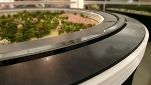 Apple Campus 2 - Trailer