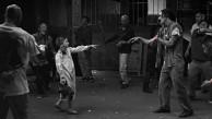 Resident Evil Revelations 2 - Teaser (Concept)