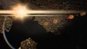 Alone in the Dark Illumination - Teaser Trailer