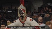 NHL - Trailer (Arenen)