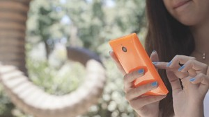 Nokia X2 - Trailer