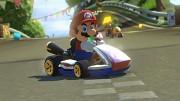 Spiele für die Wii U - Trailer