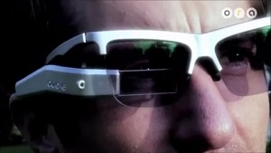 ORA-1 Smart Glasses Developer Version