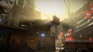 Killzone Shadow Fall - Trailer (Update 1.50)