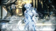 Warframe - Trailer (Xbox One)