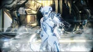 Warframe - Trailer (Xbox One)