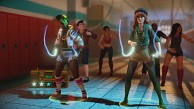 Dance Central Spotlight - Trailer