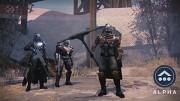 Destiny - Trailer (Exodus Map)