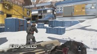 CoD Advanced Warfare - Trailer (Multiplayer)