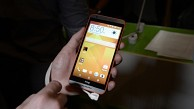HTC Desire 820 - Hands on