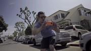 Nokia Lumia 830 (Trailer)