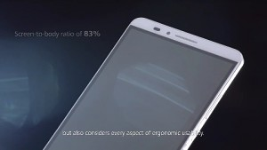 Huawei Ascend Mate 7 - Trailer