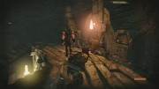Styx Master of Shadows - Trailer (Assassin's Green)