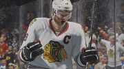 NHL 15 - Trailer (Kommentatoren)