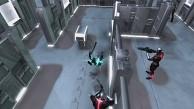 Frozen Synapse Prime - Trailer (Launch)