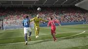 Fifa 15 - Trailer (Torwärter)