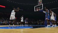 NBA 2K15 - Trailer (O'Neal)