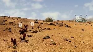 Extrasolar - Trailer