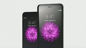 Apple stellt iPhone 6 und iPhone 6 Plus vor