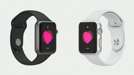 Apple stellt Apple Watch vor