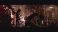 The Evil Wthin - Trailer (Sound Design)