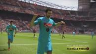 Fifa 15 - Trailer (Demo)