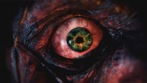 Resident Evil Revelations 2 - Trailer