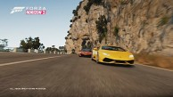 Forza Horizon 2 - Trailer (Launch)