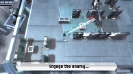 Frozen Synapse Prime - Gameplay