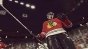 NHL 15 - Trailer (Torjubel)