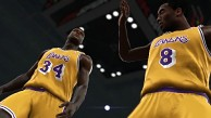 NBA 2K15 - Trailer (Myteam)