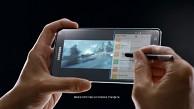Samsung Galaxy Note 4 - Trailer