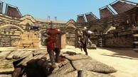 Chivalry Medieval Warfare - Trailer (Ankündigung)