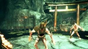 Shadow Warrior - Trailer (PS4)