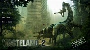 Wasteland 2 - Gameplay